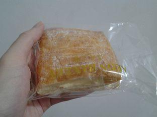 Foto review Aeon Bakery oleh Michael Wenadi  5