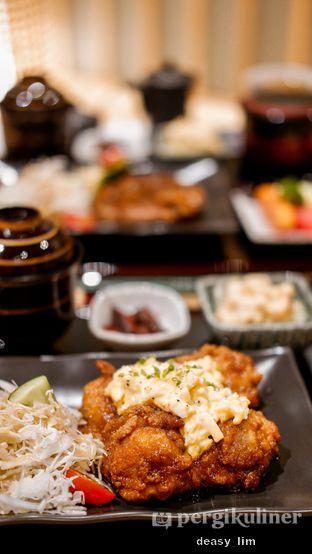 Foto 4 - Makanan di Furusato Izakaya oleh Deasy Lim
