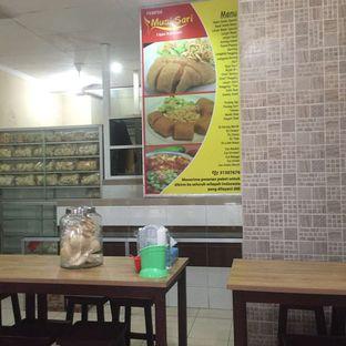 Foto 1 - Interior di Musi Sari oleh Prajna Mudita