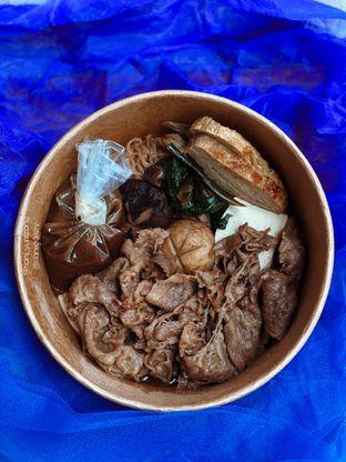 Foto 2 - Makanan di Hotaru Deli oleh Riani Rin