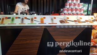 Foto 5 - Interior di Naam Thai Tea oleh Annisa Nurul Dewantari