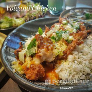 Foto 3 - Makanan di Trvffle Bistro oleh Nana (IG: @foodlover_gallery)
