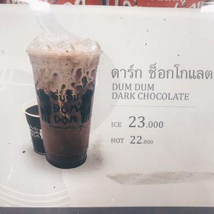 Foto 5 - Menu di Dum Dum Thai Drinks oleh Lala