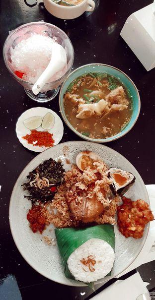 Foto - Makanan di Hallo Surabaya Heritage oleh fithri fara