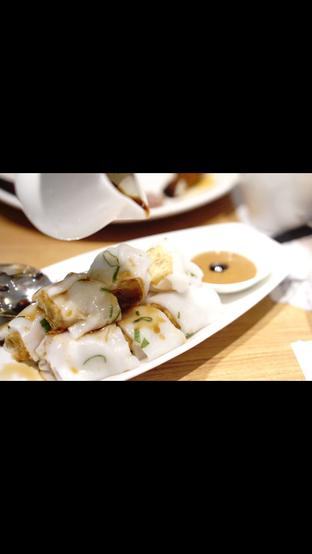 Foto 9 - Makanan di The Duck King oleh Nanakoot
