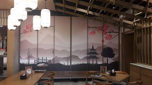 Foto 3 - Interior di Chin Ma Ya oleh Perjalanan Kuliner