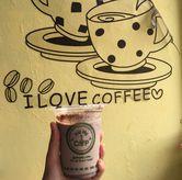 Foto di Fill My Cup