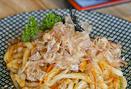 Foto Makanan di Daiginjo