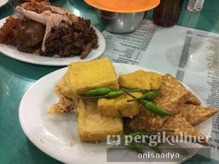 Foto 4 - Makanan di Ayam Goreng Suharti oleh Anisa Adya