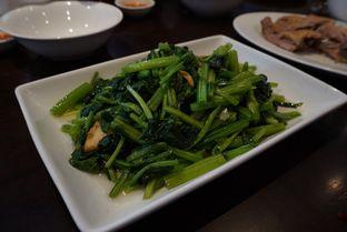 Foto 4 - Makanan di Hong He by Angke Restaurant oleh Deasy Lim