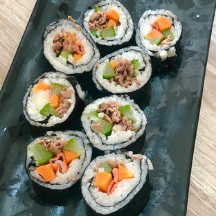Foto 5 - Makanan di Wang-Gwan Shabu & Grill oleh Levina JV (IG : levina_eat )