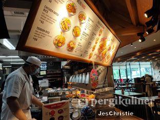 Foto 4 - Interior di Marugame Udon oleh JC Wen