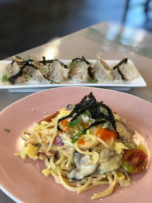 Foto 2 - Makanan di Onni House oleh MAKANDULU YUK!