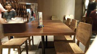 Foto 8 - Interior di Remboelan oleh Windy  Anastasia