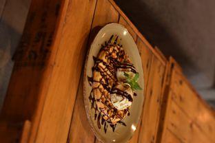 Foto 4 - Makanan di Journey Coffee oleh Dian