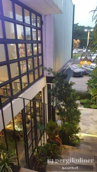 Foto review Kudos Cafe oleh Bernadetha Desi Ardiyanti 3