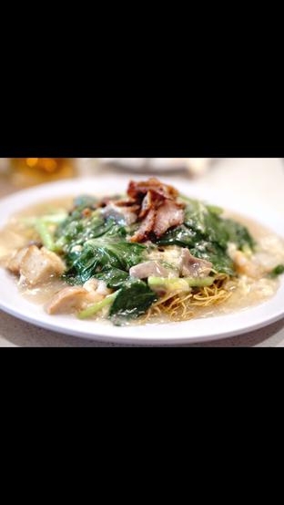 Foto 4 - Makanan di Baji Pamai oleh Nanakoot
