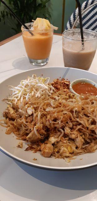 Foto 1 - Makanan di Mangia oleh Lola Ren