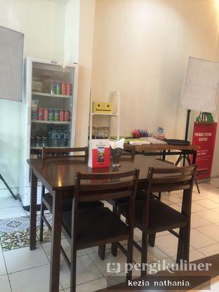 Foto 8 - Interior di Prabu Steak & Coffee oleh Kezia Nathania