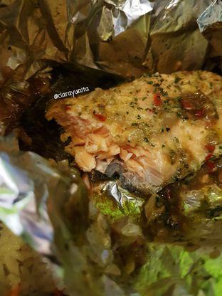 Foto 3 - Makanan di The Manhattan Fish Market oleh Clara Yunita