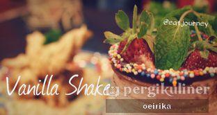 Foto 13 - Makanan di Cafe Soiree oleh Oeirika L Fernanda B