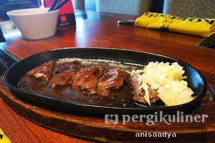 Foto 7 - Makanan di KOBESHI by Shabu - Shabu House oleh Anisa Adya
