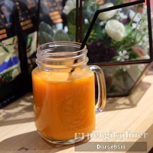Foto 4 - Makanan di Gerilya Coffee and Roastery oleh Darsehsri Handayani