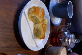 Foto 4 - Makanan di Moonbucks Coffee oleh Mariane  Felicia