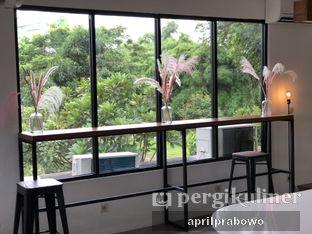 Foto 11 - Interior di Honua oleh Cubi