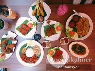 Foto review Rempah Bali oleh Han Fauziyah 11