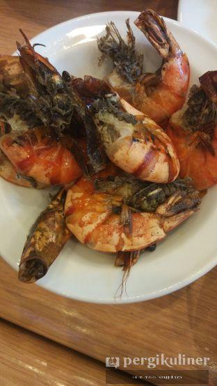 Foto 3 - Makanan di Restoran Beautika Manado oleh Oppa Kuliner (@oppakuliner)