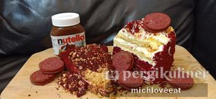 Foto 4 - Makanan di Union Deli oleh Mich Love Eat