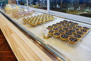 Foto 3 - Makanan di Ezo Hokkaido Cheesecake & Bakery oleh inggie @makandll