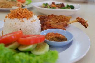 Foto - Makanan di Bebek Bentu oleh Brigade Kitchen