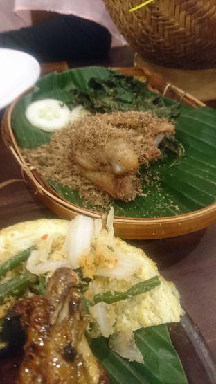 Foto review Lombok Idjo oleh Putra  Kuliner  4