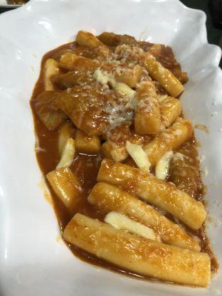 Foto 6 - Makanan di Baik Su Korean Restaurant oleh @yoliechan_lie