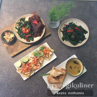 Foto 4 - Makanan di TuaBaru oleh Kezia Nathania