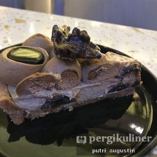 Foto 1 - Makanan di Social Affair Coffee & Baked House oleh Putri Augustin