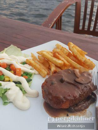 Foto 4 - Makanan di Jetski Cafe oleh Wiwis Rahardja