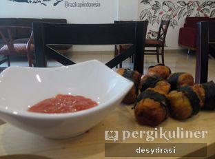 Foto review Racikopi oleh Makan Mulu 2