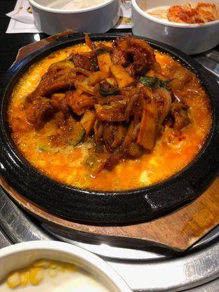 Foto 2 - Makanan di Born Ga oleh Michael Wenadi