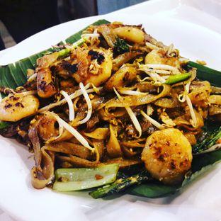 Foto 1 - Makanan di Kwetiau 28 Aho oleh Michael Wenadi