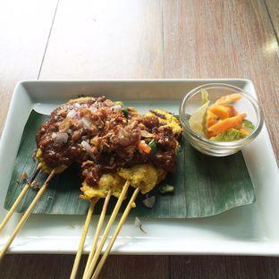 Foto 5 - Makanan di Omah Sendok oleh Yulia Amanda