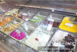 Foto 4 - Makanan di Sweet Belly oleh Jakartarandomeats