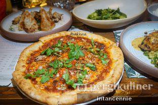 Foto 24 - Makanan di Social Garden oleh bataLKurus