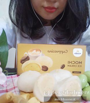 Foto review Miwaku oleh Mich Love Eat 5