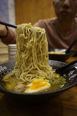 Foto 21 - Makanan di Ikkudo Ichi oleh yudistira ishak abrar