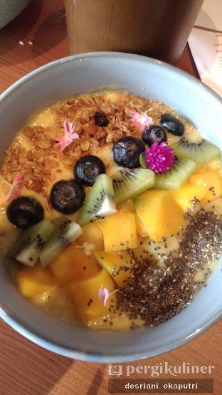 Foto 1 - Makanan di Pish & Posh oleh Desriani Ekaputri (@rian_ry)