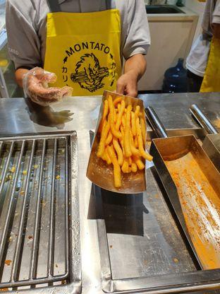 Foto 2 - Makanan di Montato oleh Makan2 TV Food & Travel