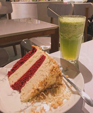 Foto 1 - Makanan di Sejiwa Coffee oleh @qluvfood